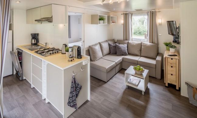 Mobilheim 3 Schlafzimmer Italien | 6a2b99a2c5e95 medium