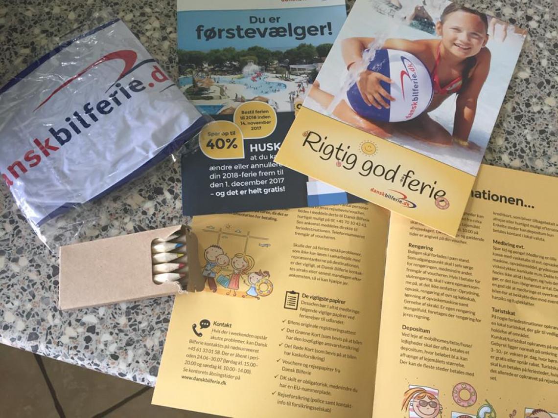vind-rejsegavekort-5000-kroner