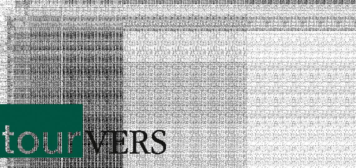 TourVers LuxCamp