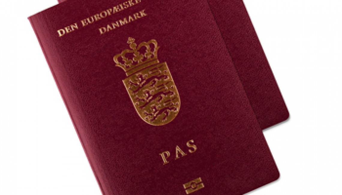 pas_dansk