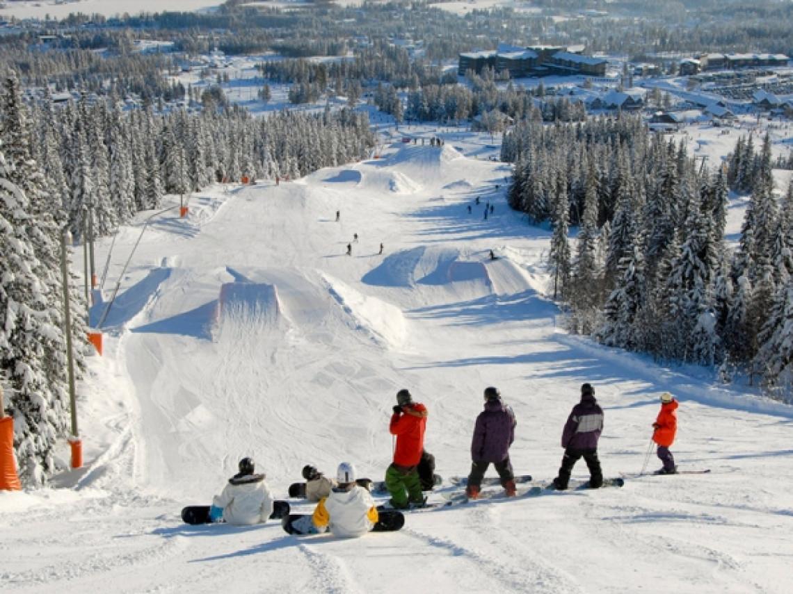 aarets-snowboardpark