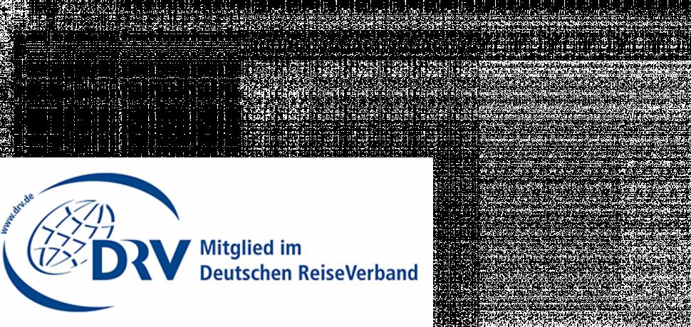 Allcamps ist Mitglied der deutschen ReiseVerbands