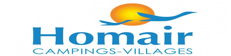 Få del i gode rabatter på Homair boliger til campingferien i 2020