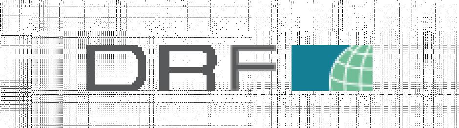 DRF, danmarks rejsebureau forening