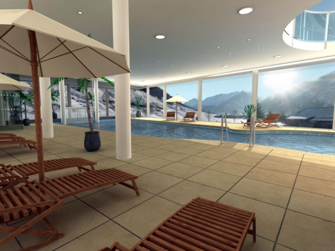 schoenblick-mountain-resort