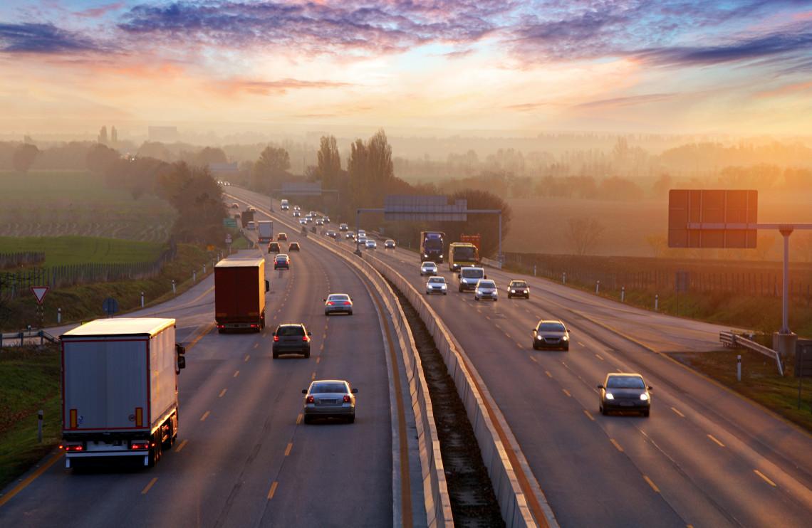 nye-afgifter-paa-de-tyske-motorveje