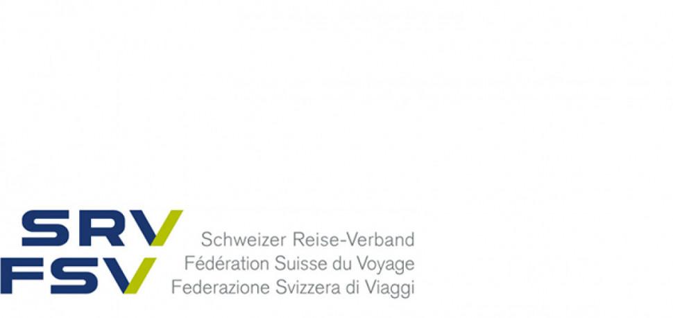 Allcamps ist Mitglied der schweizer Reise-Verband