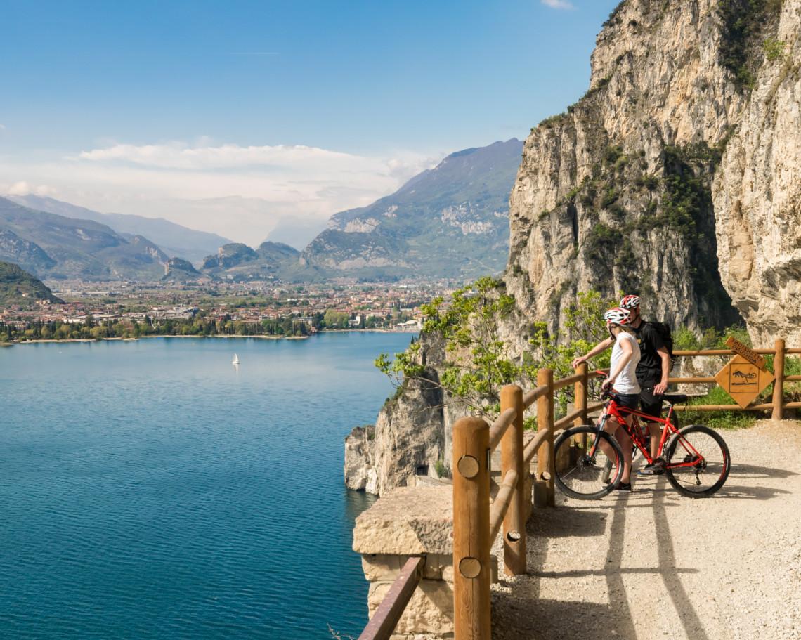 italien-cykeltur
