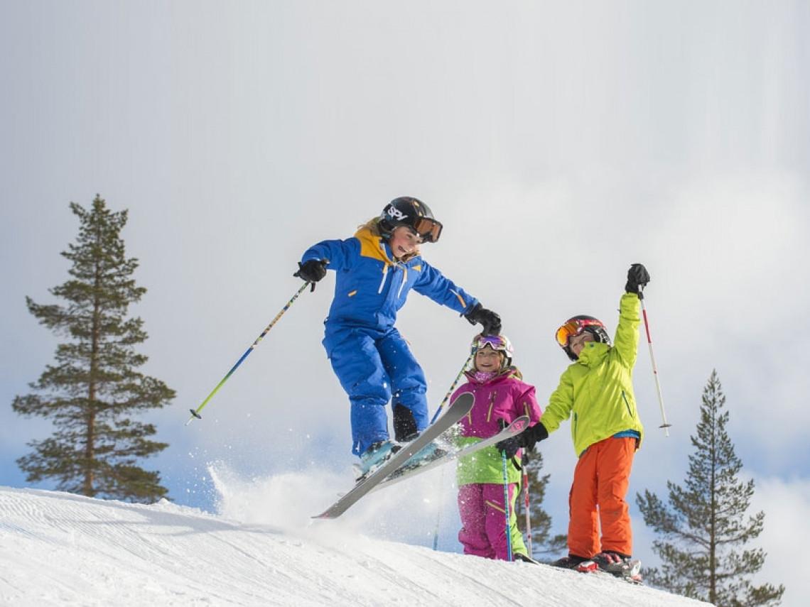 vinder-af-skiophold-i-stoten