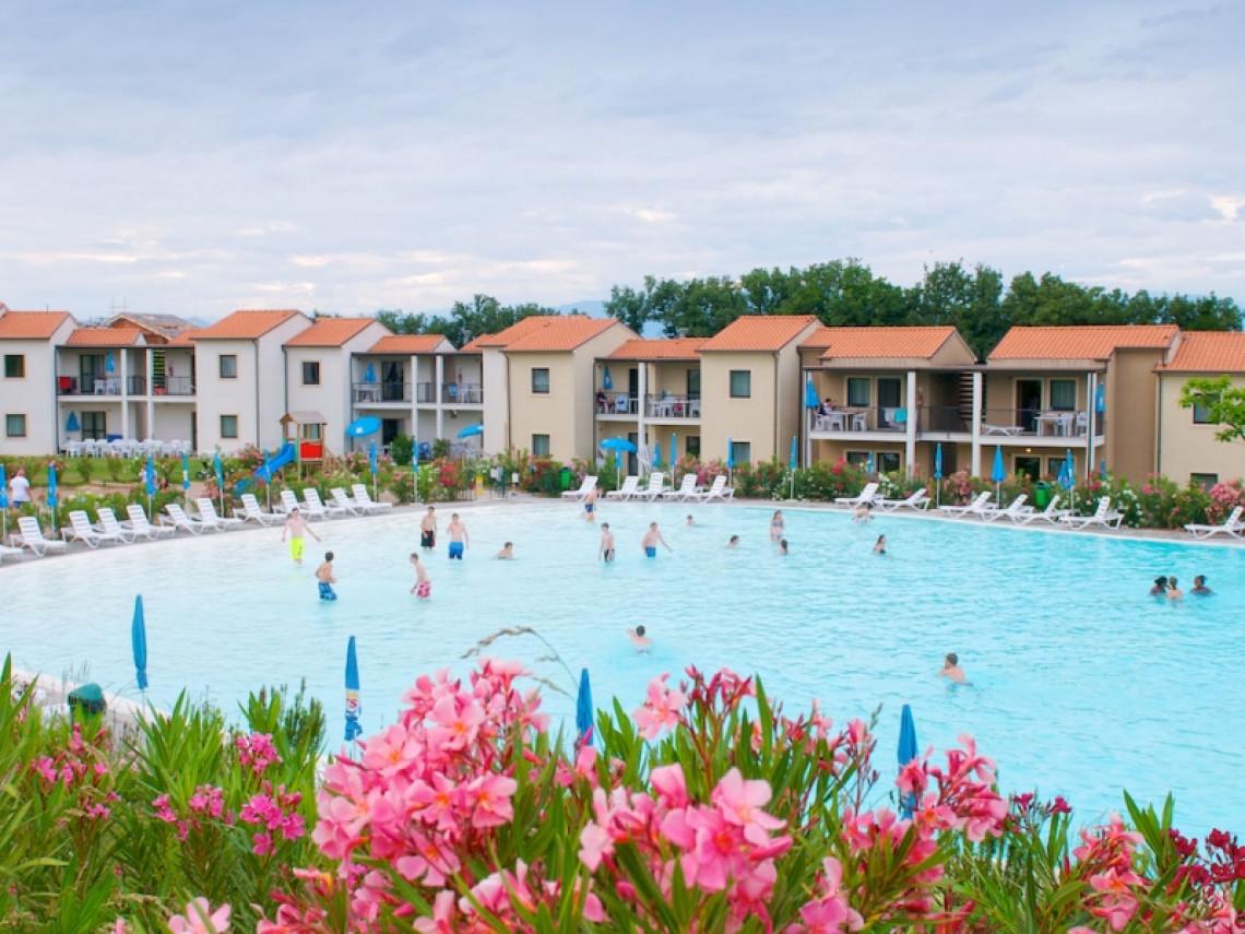 belvedere-village
