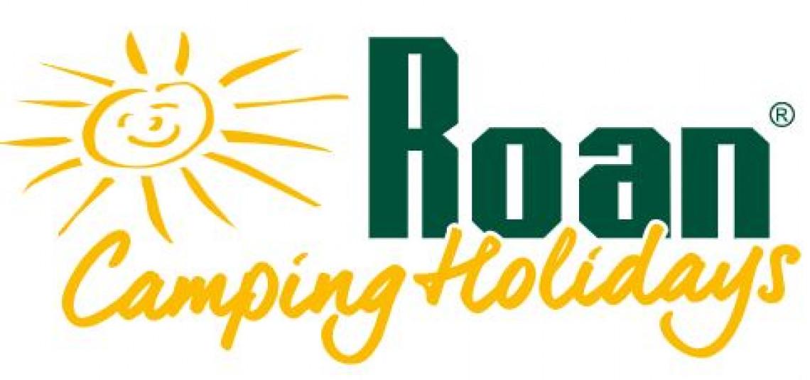 Roan logo