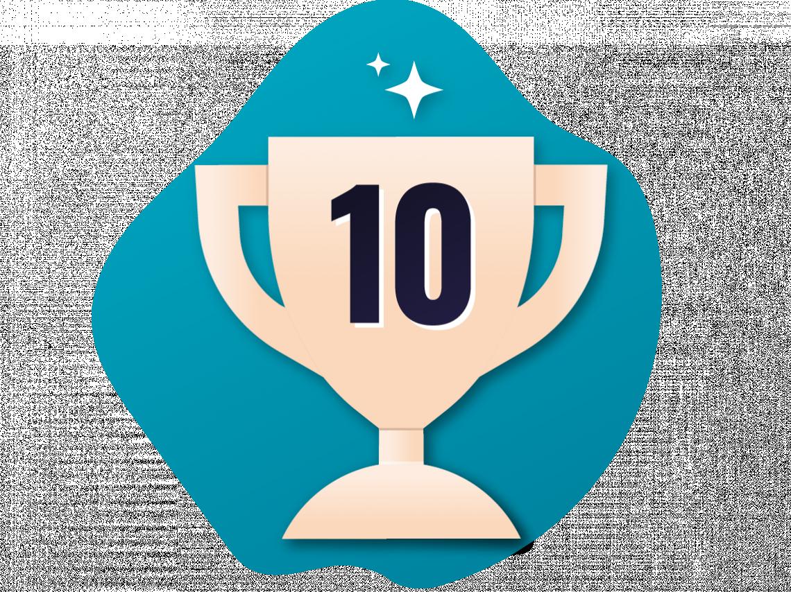 top-10-kemping