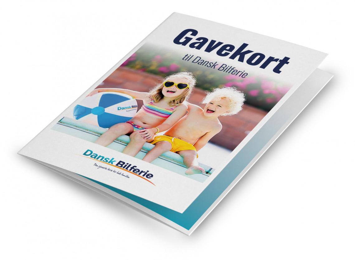 gavekort-danskbilferie