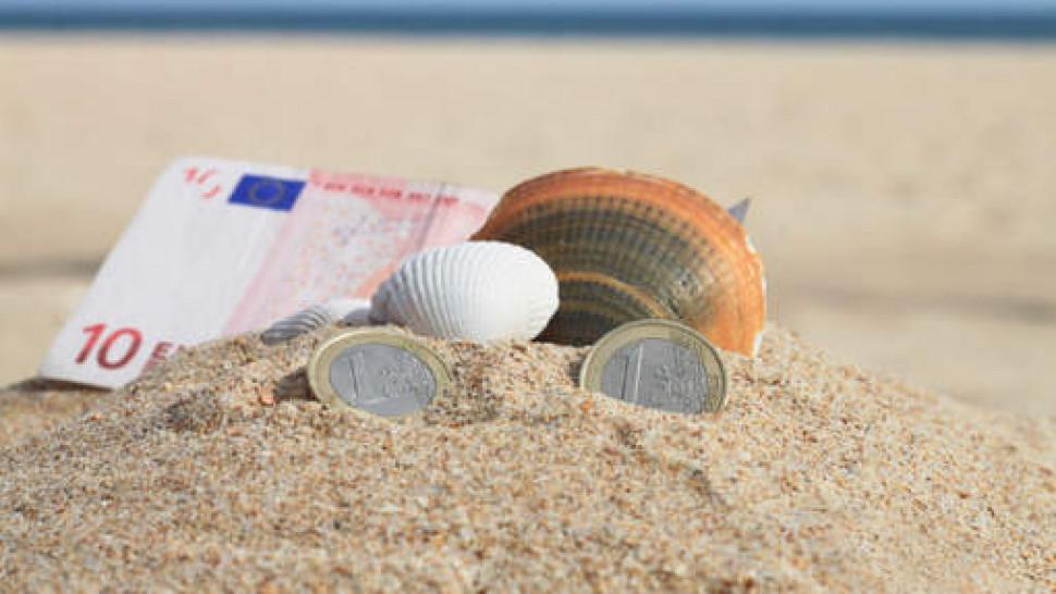 Buchung und Bezahlung - Häufig gestellte Fragen Allcamps