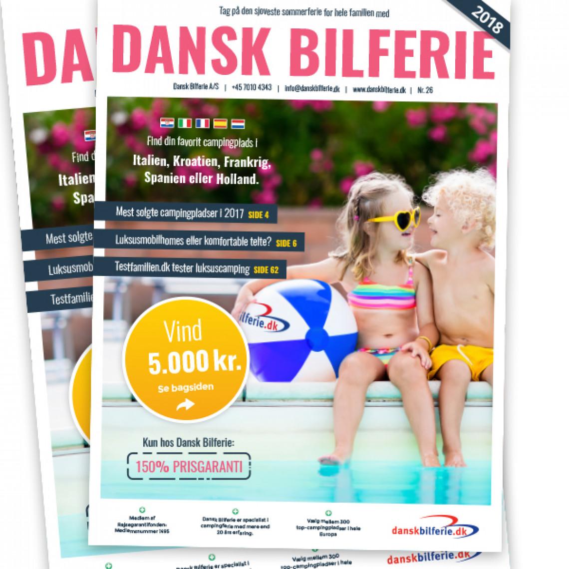digital-katalog