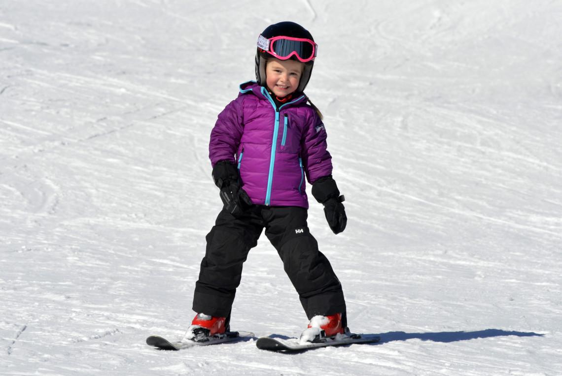 vind-skiophold-idre