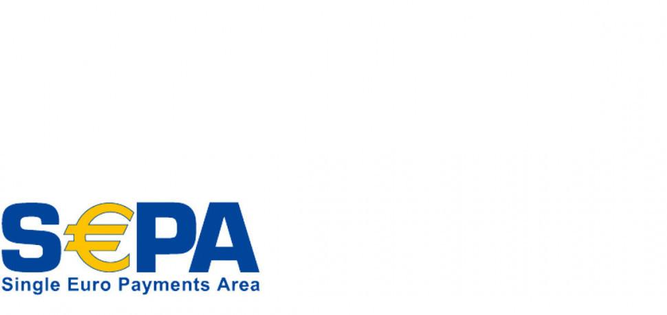 Virement SEPA - Allcamps