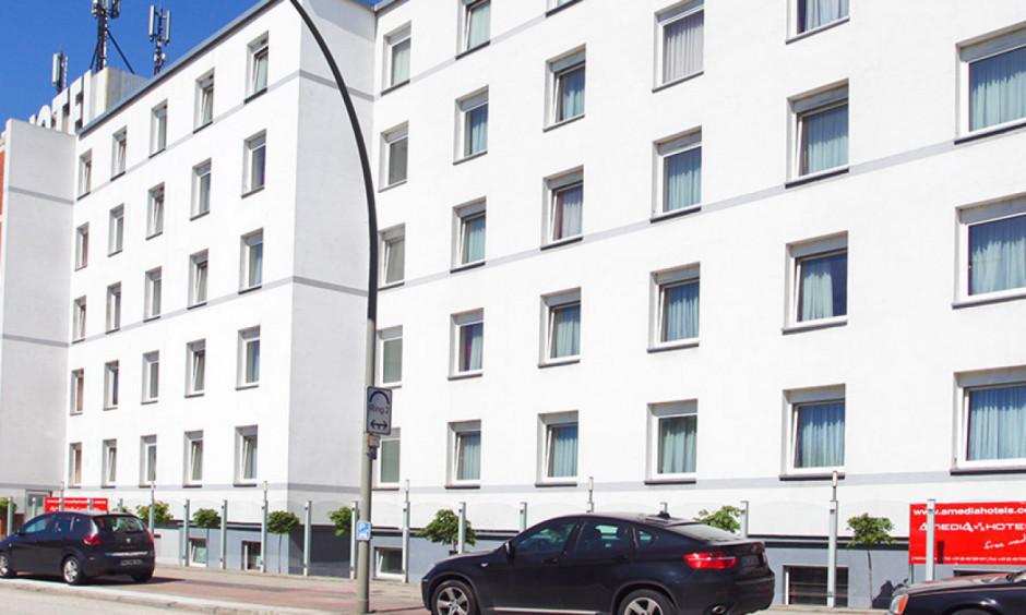 Hotel Moorfeelt