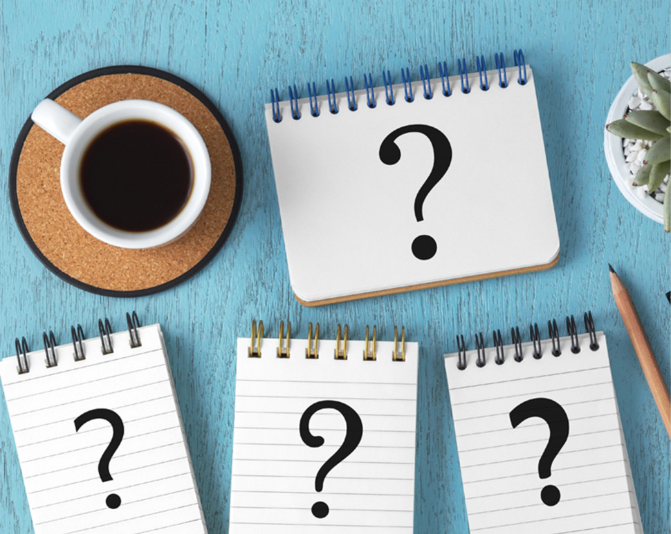 FAQ - Alles über Allcamps