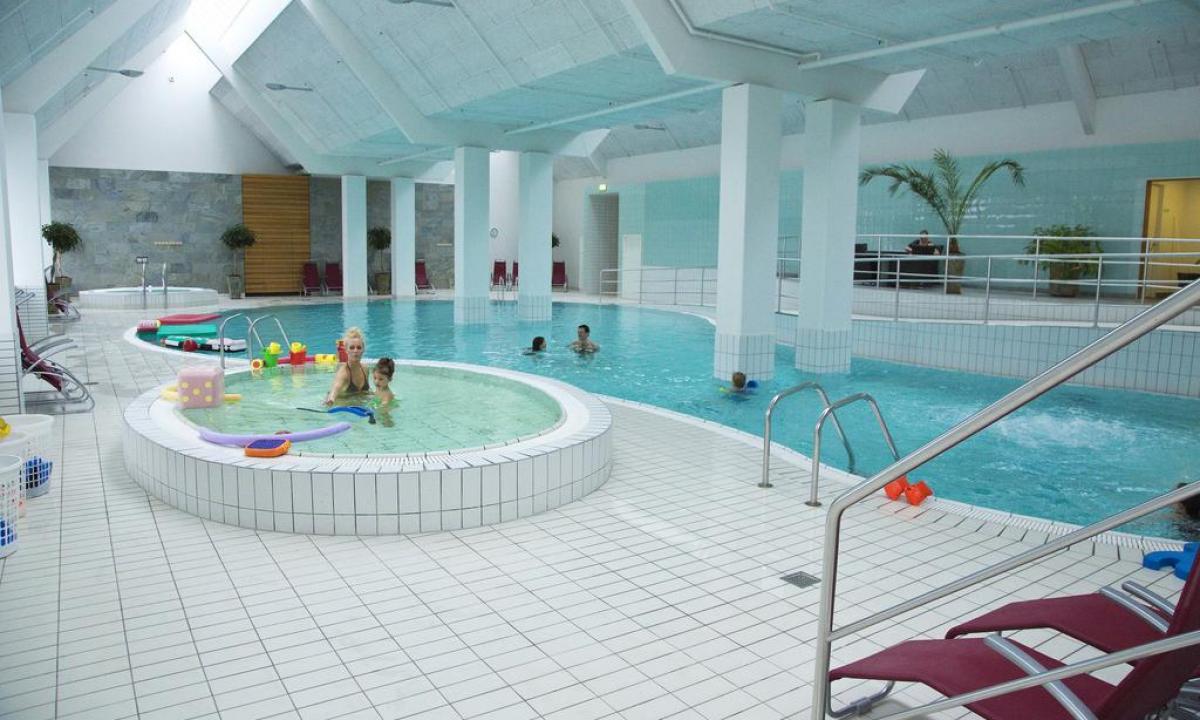 Rømø Enjoy Resorts