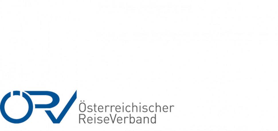 Allcamps ist Mitglied der österreichischer ReiseVerbands