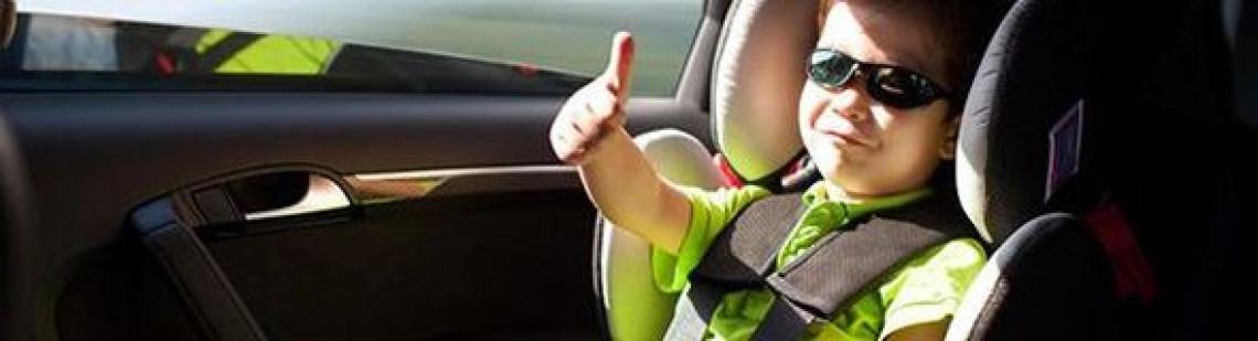 Regler-for-autostole-og-sikkerhedsudstyr
