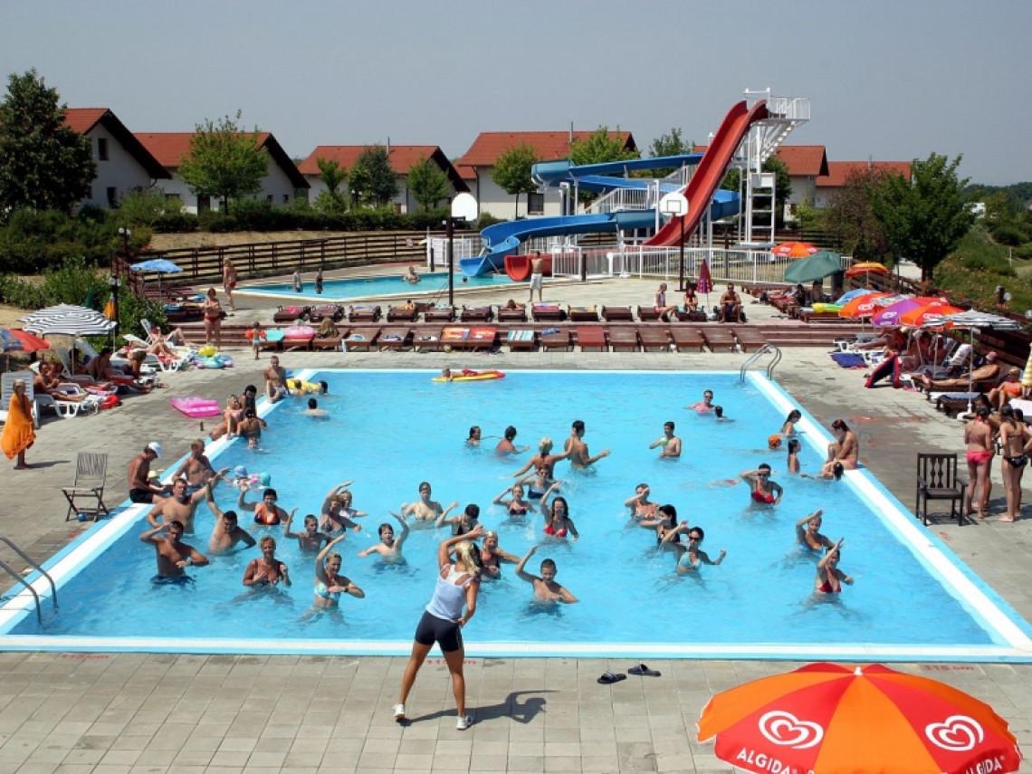 vargesztesi-villapark