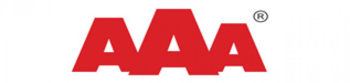 AAA kreditvurdering, soliditet