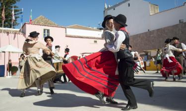Luksusowe wakacje w Portugalii