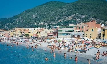 Hyggelige landsbyer til en fantastisk feriedag