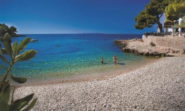 Camping Cikat Chorwacja
