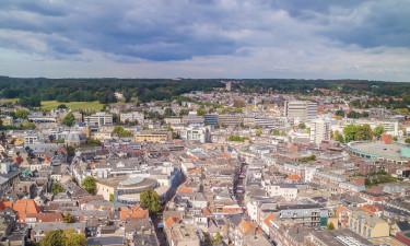 Disse byer skal I besøge i Gelderland