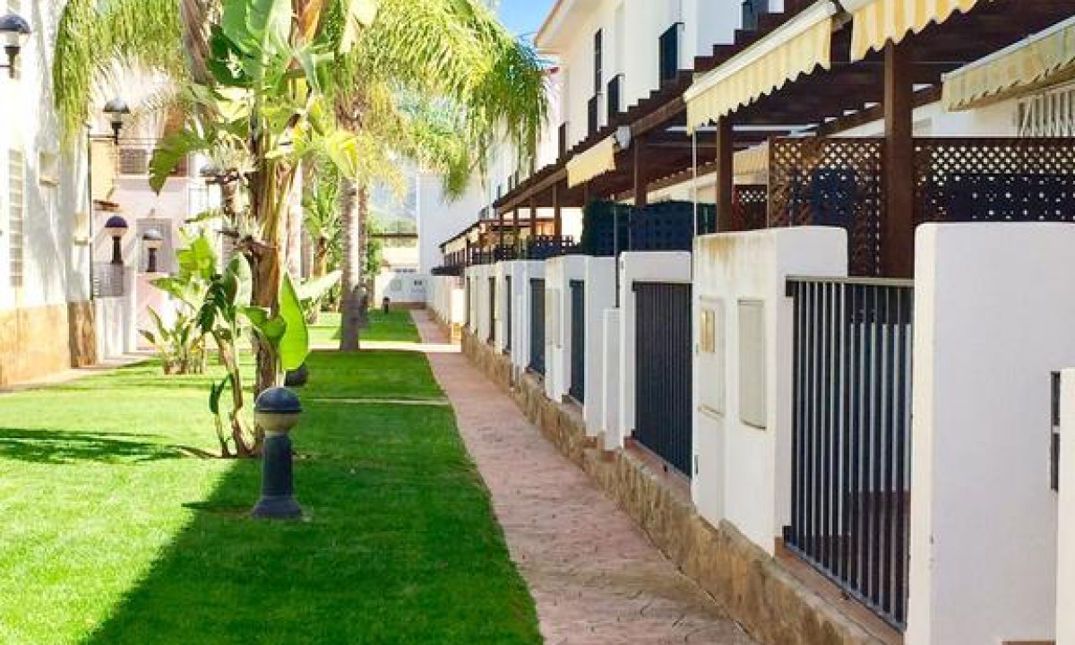 Palm Beach ferielejligheder