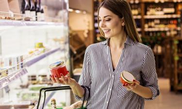 Kulinariske smagsoplevelser for både store og små