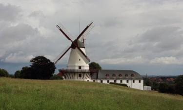 Oplev Sønderjylland