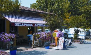 Lux Camp Bella Italia