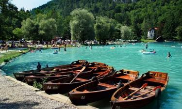 West-Slowenien