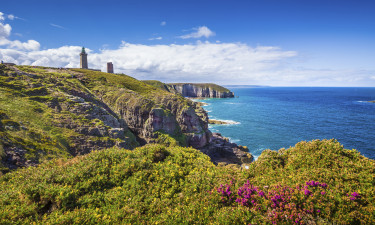 Keltisk kultur og tradition