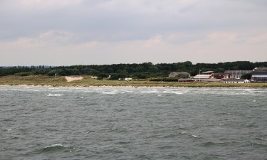 Lær Lolland at kende