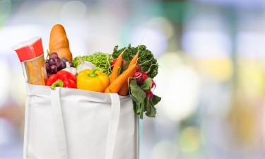 Gode spise- og indkøbsmuligheder