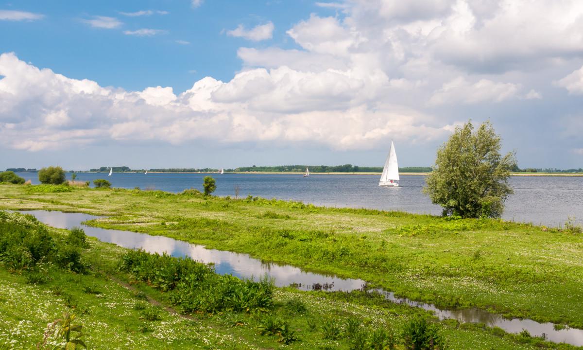 Nord-Brabant natur