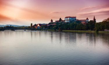 Urlaub im mobilheim Südost-Slowenien