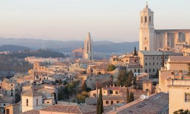 Prøv vandsport eller tag på udflugt til spanske storbyer fra Gran Reserva
