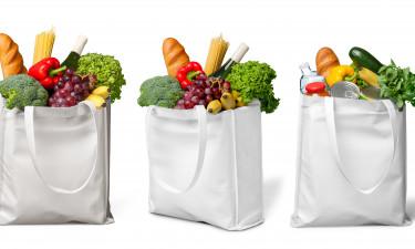 Indkøb og spisesteder