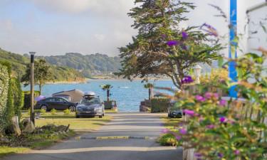 Den bedste ferie i Bretagne