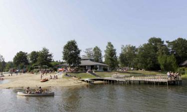 Resort De Achterhoek