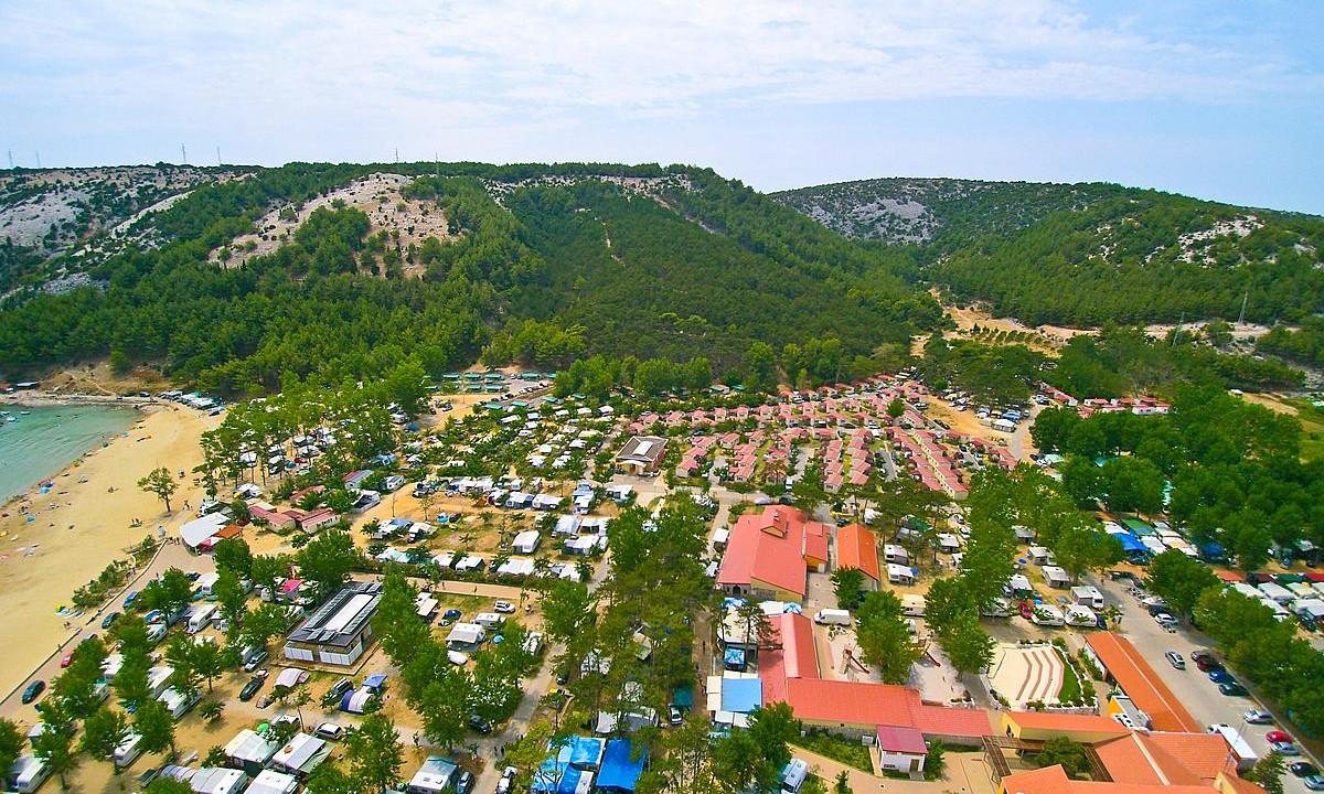Kroatien San Marino