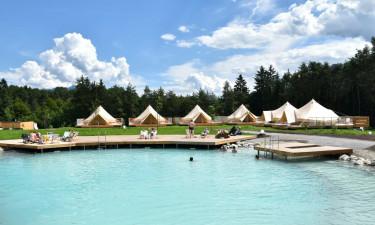 Camping Gerhardhof